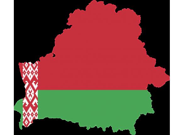 "Беларусь, ""Инвестфарма"""