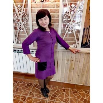 Риза Казиева